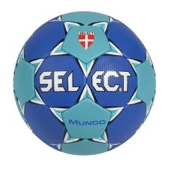 Ballon handball SELECT Mundo