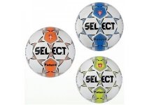 Ballon foot SELECT FUTURA