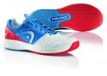 Chaussure HEAD Tennis homme SPRINT TEAM