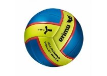 Ballon ALLROUND VOLLEY BALL