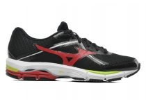 Chaussure running MIZUNO WAVE ULTIMA 6