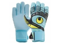 Gants UHLSPORT ELIMINATOR SOFT HN
