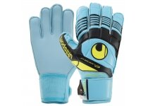 Gants UHLSPORT ELIMINATOR SOFT