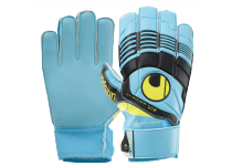 Gants UHLSPORT ELIMINATOR STARTER SOFT JUNIOR