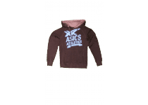 Sweat ASICS ATHLETICS