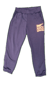 Pantalon ASICS ATHLETICS