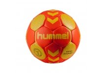 Ballon HUMMEL TRAINING+ T.2