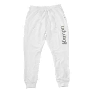 KEMPA CORE MODERN PANTS