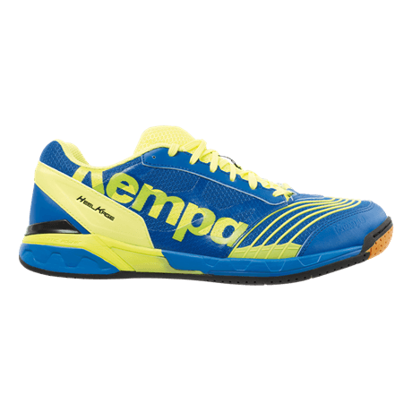 Sans Chaussure Jr Kempa By Titre Marques Shop One Attack twwgxrq0