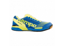 Chaussure KEMPA ATTACK ONE JR