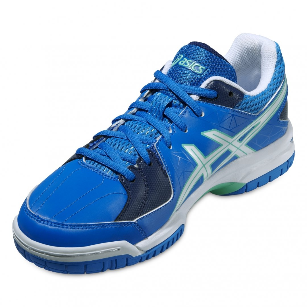 Chaussure Shop Marques Squad Sans Gel Asics 2015 By Titre PnkwN0XO8Z