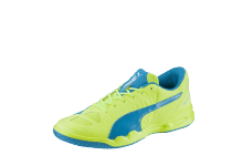 Chaussure EVOSPEED INDOOR 5.4