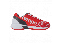 Chaussure KEMPA ATTACK STATEMENT ONE JUNIOR