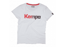 T-shirt KEMPA STATEMENT HOMME