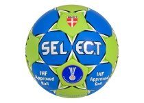 Ballon handball SELECT Scorpio