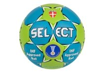 Ballon handball SELECT Solera