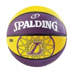Ballon NBA Player - Balls SPALDING