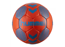 Ballon HUMMEL TRAINING+ T.3