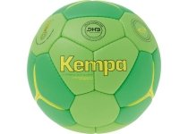 Ballon handball Kempa Spectrum Competition Profile