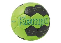 Ballon handball Kempa Pro X Match Profile