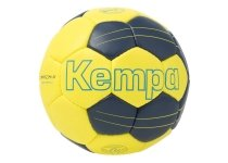 Ballon handball Kempa Match X Omni Profile
