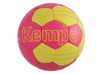 Ballon handball Kempa Accedo Basic Profile