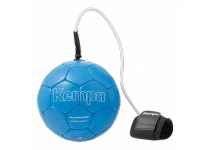 Ballon handball Kempa Response Ball