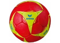 Ballon handball Erima G9 Plus