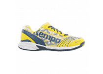 Chaussure KEMPA ATTACK THREE