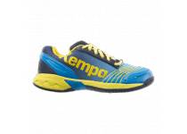 Chaussure KEMPA ATTACK ONE JUNIOR