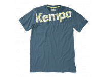 T-SHIRT KEMPA CORE