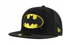 Casquette NEW ERA Batman