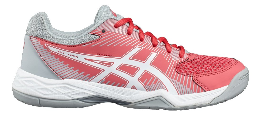 Chaussure ASICS GEL TASK Asics Shop by marques Sans titre