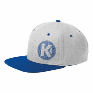 Casquette KEMPA FLY HIGH