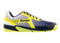 Kempa Shop by marques PAYS DU SPORT