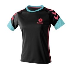 MAILLOT HUMMEL CAMPAIGN AH18 LADY