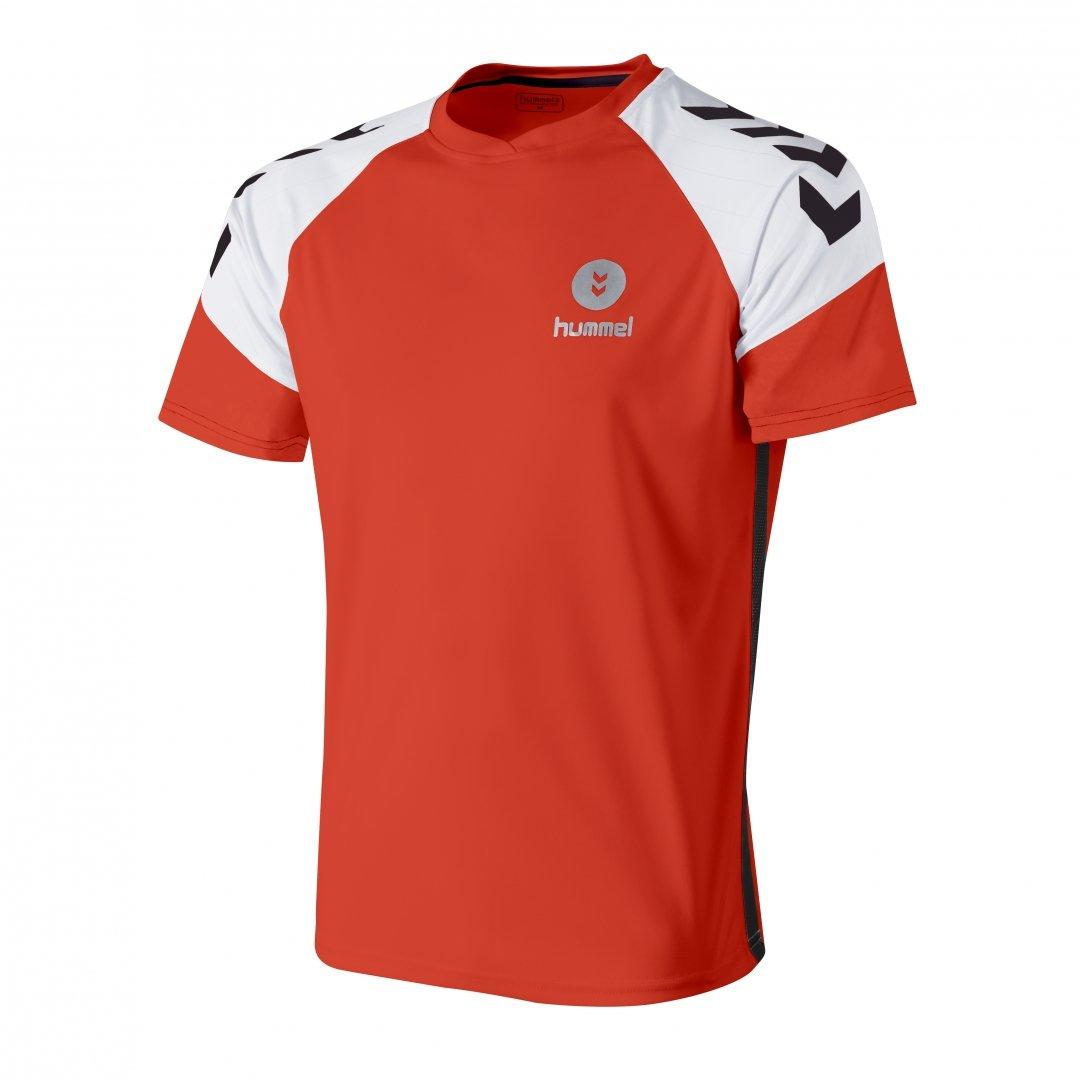 4323c789ace56 MAILLOT HUMMEL CAMPAIGN AH18 JUNIOR - Handball - Shop by sport - Sans