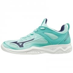 MIZUNO GHOST SHADOW