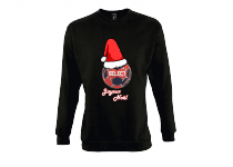 Sweat SELECT JOYEUX NOEL