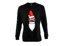Sweat SELECT PERE NOEL
