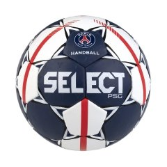 BALLON PSG HANDBALL