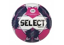 ballon-handball-select-ultimate-replica-champions-league-femme_2020-21